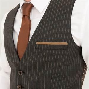 Gilet Sans Manche Homme Costume : gilet sans manche homme ray image 3 weddingzz mode ~ Farleysfitness.com Idées de Décoration
