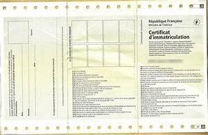 Depassement Delai 1 Mois Carte Grise : documents obligatoires code de la route 5 les notions diverses d openclassrooms ~ Medecine-chirurgie-esthetiques.com Avis de Voitures