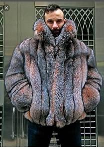 17 Best images about Men's Fur Dress on Pinterest | Coats ...