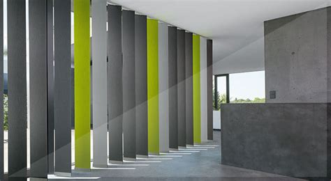 vertical blinds sater roller shutter  uae sater uae