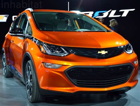 Electric And Gas Powered Cars electric cars will cost the same as gas powered cars by