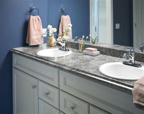 Formica Bathroom Vanities - best 25 formica laminate ideas on laminate