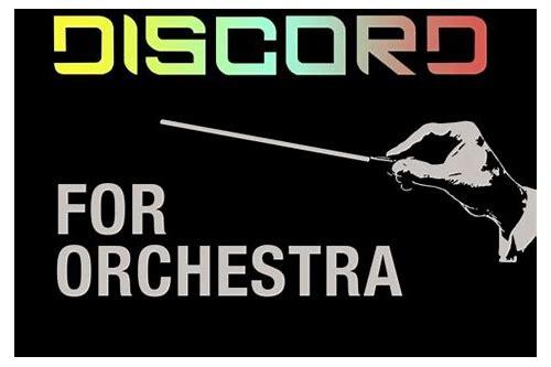 300 remix orchestra baixar