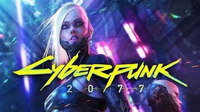 Cyberpunk 2077 Dlc Release Date Witcher Getting