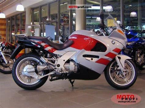 k 1200 rs 2003 bmw k1200rs moto zombdrive