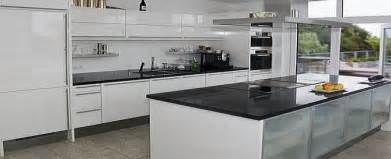 preis küche emejing ikea küche preis ideas globexusa us globexusa us