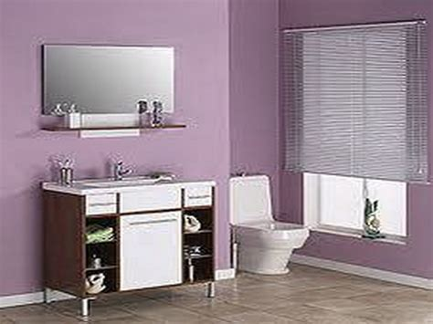 Color For Bathroom by Crisp Bathroom Paint Colors For Mood Booster Yonehome