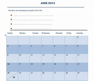 6 best images of customizable printable calendar may june With customizable calendar template 2015