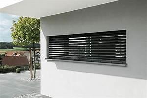 Einzelne Lamellen Für Rolladen : baum fensterbau gmbh sonnen und insektenschutzsysteme ~ Lizthompson.info Haus und Dekorationen