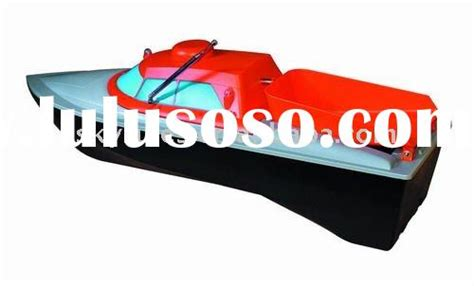 Radio Controlled Boats Saltwater by 2015 The Boat Coll