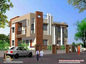 Home Elevation Design India India Elevations Ground Floor ...