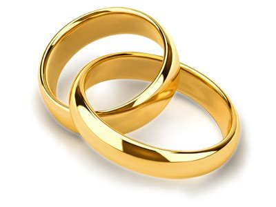 wedding rings transparent background 45282 free icons and png backgrounds