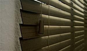Jalousien Aus Holz : jalousien aus holz ~ Buech-reservation.com Haus und Dekorationen