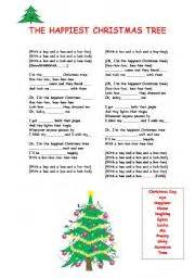 28 best happiest christmas tree i m the happiest