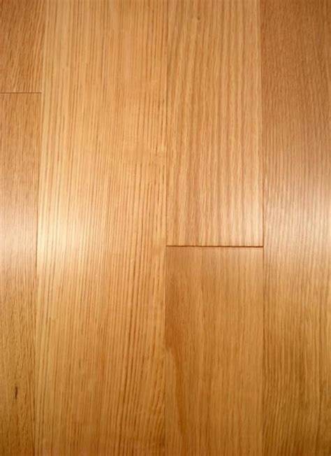 4 inch white oak flooring owens flooring 4 inch white oak natural select and better grade prefinished engineered hardwood