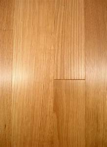 owens flooring 4 inch white oak natural select and better With are prefinished hardwood floors better