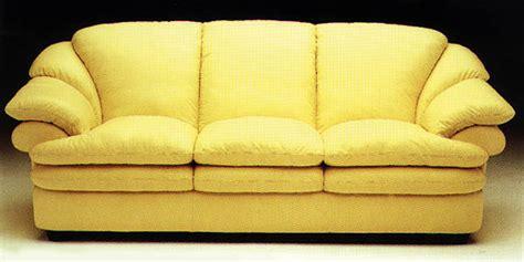 restuffing sofa cushions glasgow 100 restuffing sofa cushions glasgow 100 restuffing