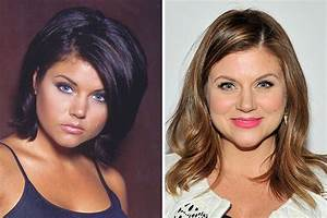 OMG'!!! The Original Cast Of Beverly Hills 90210 Then and ...