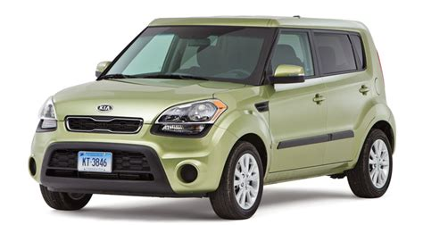 Kia Soul Reliability Consumer Reports by Best Used Cars For 25 000 And Less Consumer Reports