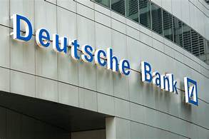 Deutche bank loses appeal to withhold Trump docs
