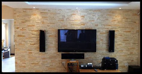 3d Brick Wallpaper South Africa by Limestone Wall Tile At Rs 120 Square S Limestone