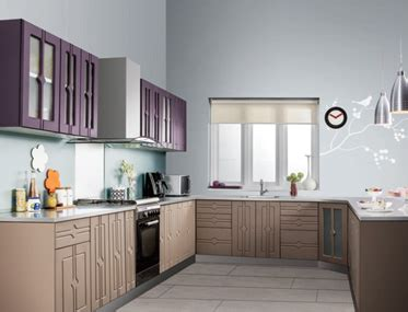 godrej kitchen design home furniture modern office furniture lab marine 1254