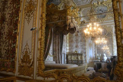 la chambre de la reine versailles la chambre de la reine page 5