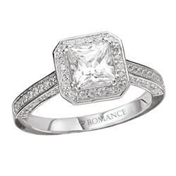 princess cut solitaire engagement rings princess cut engagement rings totally stunning ipunya