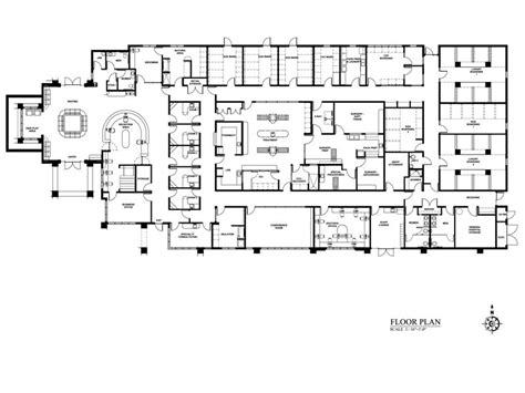 home design bakersfield hospital planning regional hospital planning regional