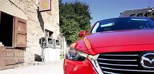 Essai Mazda Cx 3 Essence : mazda cx 3 roadtrip station essence 2 blog auto ~ Gottalentnigeria.com Avis de Voitures