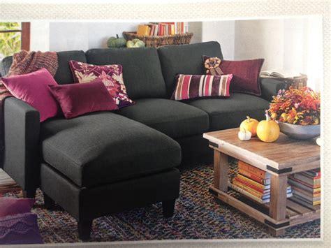World Market Abbott Sofa by World Market Abbott Sofa Home Decor Home Decor