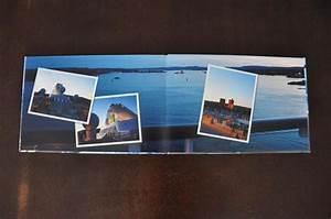 Fotoalbum Erstellen Online : niedlich vorlage fotobuch ideen dokumentationsvorlage ~ Lizthompson.info Haus und Dekorationen