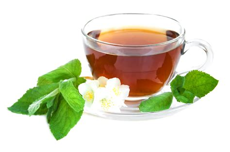 peppermint tea top 13 benefits of peppermint tea health beauty zone