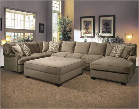 Living Room Furniture Philippines by 10 The Best Philippines Sectional Sofas