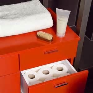 Pin mueble de lavabo estilo con espejo musa console