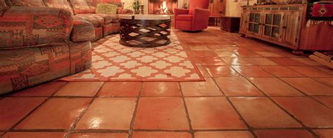 saltillo tile tucson tile and grout cleaning in tucson arizona tile grout