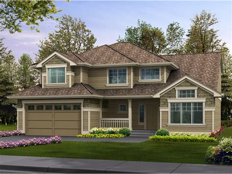 country ranch house plans patterson woods craftsman home plan 071d 0049 house