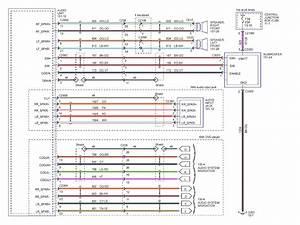 2013 Chevy Equinox Wiring Diagram