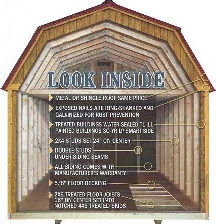 100 cook sheds in jacksonville florida 10 florida