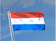 Buy Luxembourg Flag 3x5 ft 90x150 cm RoyalFlags