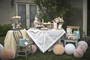 wedding shower pretty tea bridal shower inspiration the sweetest occasion