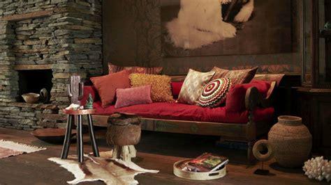 Divano Design Rosso : Divani Moderni Di Design