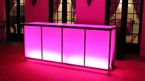 light up bar bar light up 8 a1