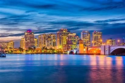 Palm Beach West Florida Fl Pavone Sean