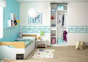 Dressing Chambre Enfant : placard dressing le rangement design personnalis ~ Teatrodelosmanantiales.com Idées de Décoration