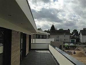 Wohnung In Herford : wohnung mieten in b nde herford ~ A.2002-acura-tl-radio.info Haus und Dekorationen