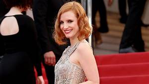 Jessica Chastain-Idris Elba Drama 'Molly's Game' Sells Out ...