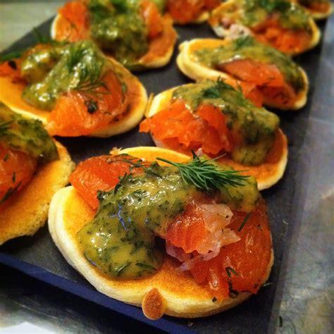 la cuisine de micheline saumon gravlax sauce norvégienne la cuisine de micheline
