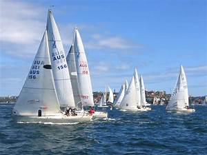 File:J-24 yacht racing, Sydney Harbour.jpg - Wikipedia