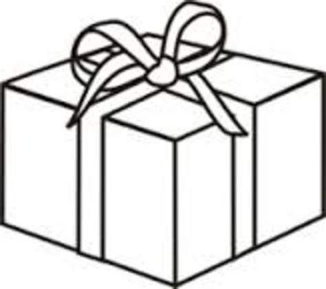 das erste geschenk villach meinbezirkat